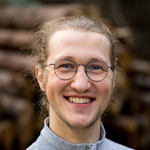 Tobias Gastler