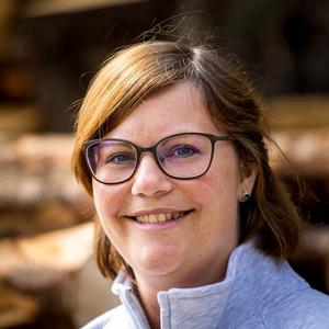 Martina Pachner